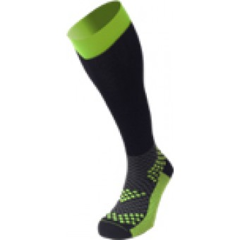 RUNNING PROPACTIVE FULL COMPRESSION
